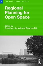 Regional Planning for Open Space