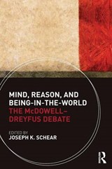 Mind, Reason, and Being-in-the-World | Joseph K Schear |
