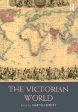 The Victorian World | auteur onbekend |