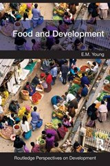 Food and Development | E M Young |