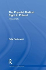 The Populist Radical Right in Poland | Rafal Pankowski |
