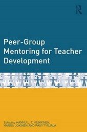 Peer-Group Mentoring for Teacher Development |  |