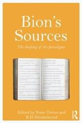 Bion's Sources