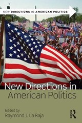 New Directions in American Politics |  |
