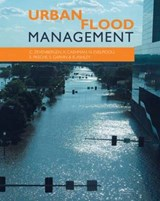 Urban Flood Management | Chris Zevenbergen |