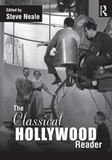 The Classical Hollywood Reader | Steve Neale |