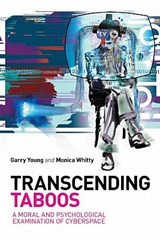 Transcending Taboos | Garry Young |