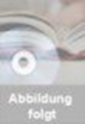 Modernism and Literature |  |