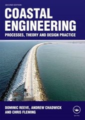 Coastal Engineering | Reeve, Dominic ; Chadwick, Andrew ; Fleming, Christopher |