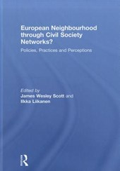 European Neighbourhood Through Civil Society Networks?