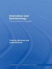Internalism and Epistemology