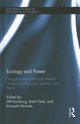 Ecology and Power | auteur onbekend |
