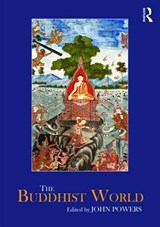 The Buddhist World |  |