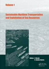 Sustainable Maritime Transportation and Exploitation of Sea Resources | auteur onbekend |