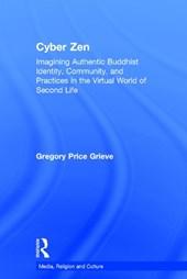 Cyber Zen