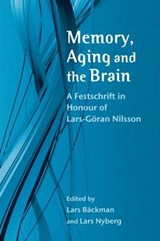 Memory, Aging and the Brain |  |