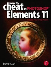 How to Cheat in Photoshop Elements