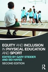 Equity and Inclusion in Physical Education and Sport | auteur onbekend |