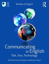 Communicating in English