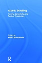 Atomic Dwelling