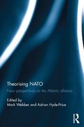 Theorising NATO