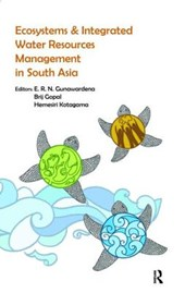 Ecosystems and Integrated Water Resources Management in South Asia |  |