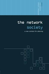 The Network Society | L. Albrechts |