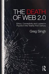 Death of Web 2.0