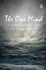 The One Mind | Matthew A. Fike |