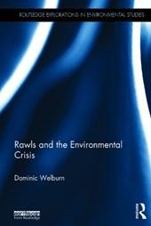 Rawls and the Environmental Crisis