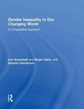 Gender Inequality in Our Changing World