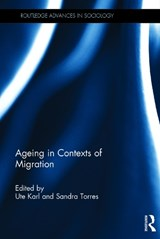 Ageing in Contexts of Migration |  |