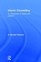Islamic Counselling | G. Hussein Rassool |