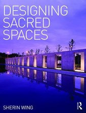 Designing Sacred Spaces