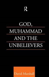 God, Muhammad and the Unbelievers |  |