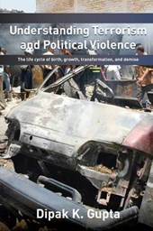 Understanding Terrorism and Political Violence