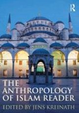 The Anthropology of Islam Reader | auteur onbekend |