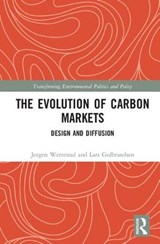 The Evolution of Carbon Markets |  |