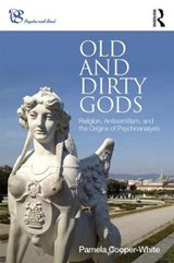 Old and Dirty Gods | Pamela Cooper-White |