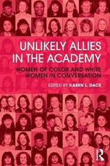Unlikely Allies in the Academy | auteur onbekend |