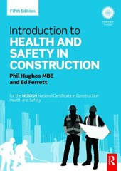 Introduction to Health and Safety in Construction | Phil Hughes |