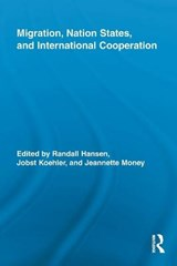 Migration, Nation States, and International Cooperation |  |