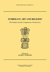 Symbols in Art and Religion