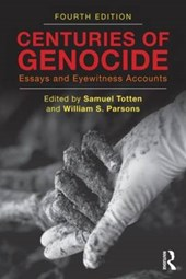 Century of Genocide