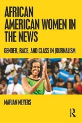 African American Women in the News | Marian Meyers |