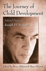 The Journey of Child Development | Joseph D. Noshpitz |