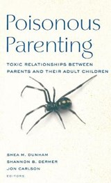 Poisonous Parenting |  |