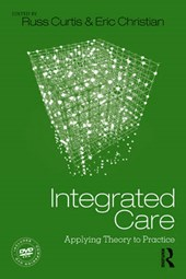 Integrated Care |  |