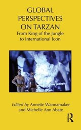 Global Perspectives on Tarzan |  |
