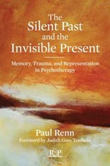 The Silent Past and the Invisible Present | Paul Renn |